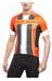 Cannondale Endurance S/S Jersey Men acid orange